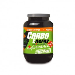 Carbo Energy 2kg