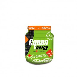Carbo Energy 1kg