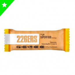 Evo Bar SuperFood Energy 50gr