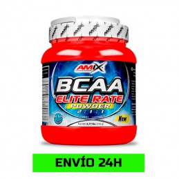 BCAA Elite Rate Powder 350 gr
