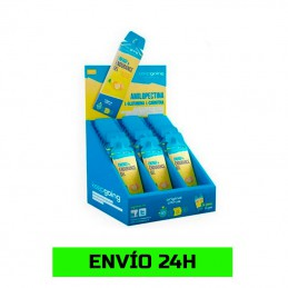 Gel Energy & Endurance 24x32gr