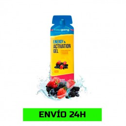 Gel Energy & Activation 32gr