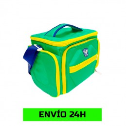 Bolsa Deportiva The Shield...