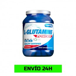 L-Glutamine Powder 800gr
