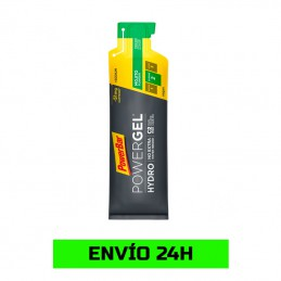 PowerGel Hydro 70ml con...
