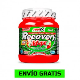 Recovery Max 575gr
