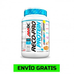 Performance Reco-pro 500gr