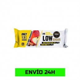 Barrita Total Protein Bar...