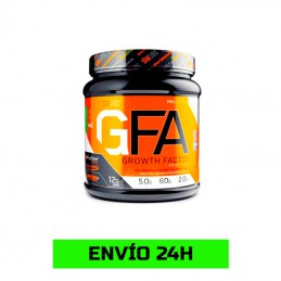 GFA Growth Factor 340gr
