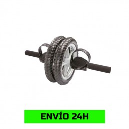 Power Wheel - Rueda para...