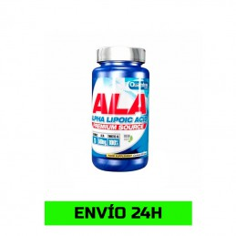 Alpha Lipoic Acid 50...
