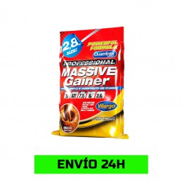 Massive Gainer Professional...