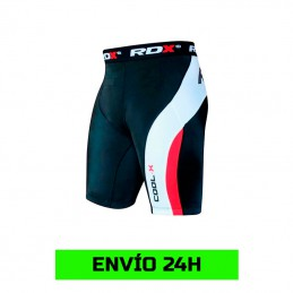 RDX M1 Pantalones Cortos de...
