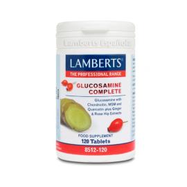 Anabolic Masster 50gr -...