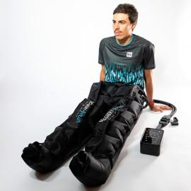 Camiseta Quamtrax Train...