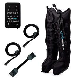 Camiseta manga corta azul...