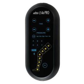 Crema de Cacahuete 500gr