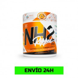 NH2 Ripped PRO Limited 270gr