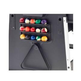 Vitamin B-Complex 60 cápsulas