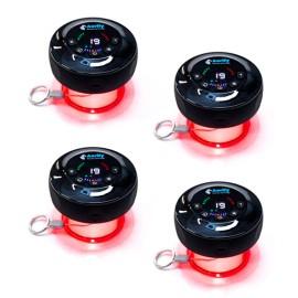 Costes de Envío MRW -...