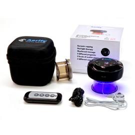 Iso Whey Zero Black 2270gr