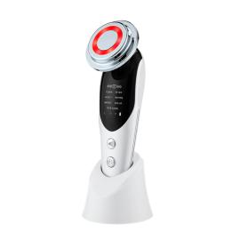 Whey Pure Fusion Amix 30gr...