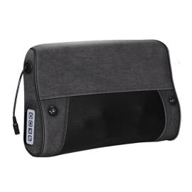 Iso Whey Zero Black 30gr -...