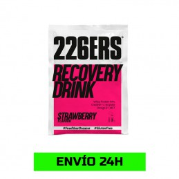Recovery Drink 50gr -...
