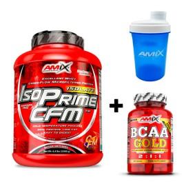 Cinturón deportivo Rojo
