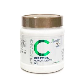 Cinturón deportivo USA