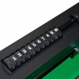 Protein Cream – Crema de...