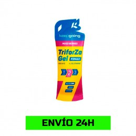 Triforza Gel 42gr