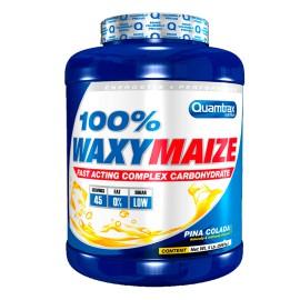 Whey Protein 1kg - con stevia