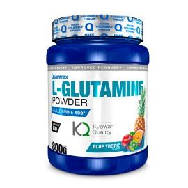 Whey Protein Choco Creme 250gr