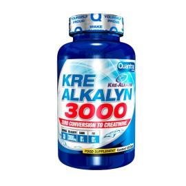 32% Protein Bar 60gr