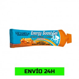 Energy Boost Gel 42gr