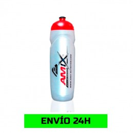 Bidón Amix 700ml