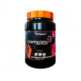 Complex 4:1 Recovery 1,2kg
