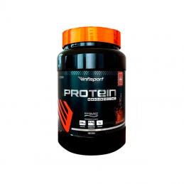Protein Secuencial 1Kg -...