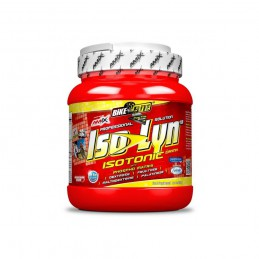 IsoLyn Isotonic - 800 Gr