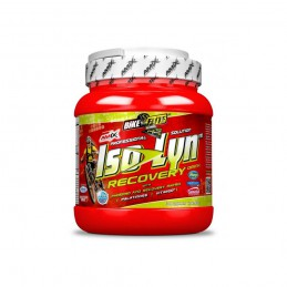 IsoLyn Recovery - 800 Gr